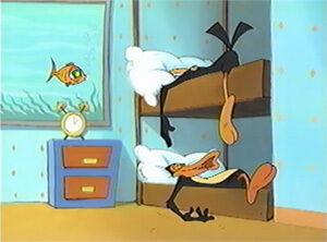 Animation Highlights